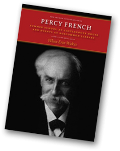 percy-french-shop-brochure 2010