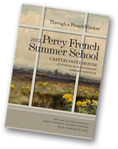 percy-french-shop-brochure 2012