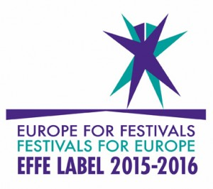EFFE-LABEL-2015-2016_Percy French Festival